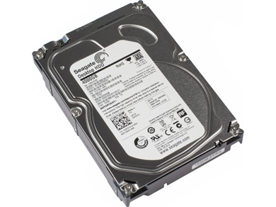 Picture for category Εσωτερικοί δίσκοι HDD
