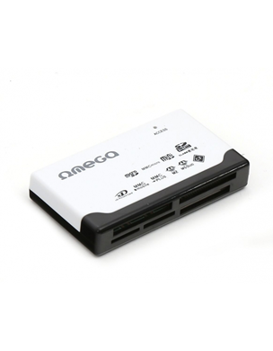Picture for category Card Readers-Bluetooth adaptors