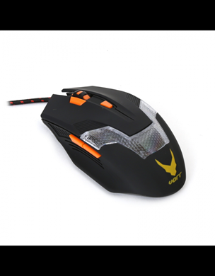 Picture for category Ποντίκια-Mouse Gaming