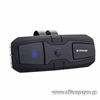 ΗΧΕΙΟ BLUETOOTH HANDSFREE Speakerphone iXchange CK-03A 310020