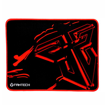 MOUSE PAD GAMING SVEN MP25 25x21x0.2cm, μαύρο